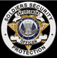 Soldier Security Protection Employement
